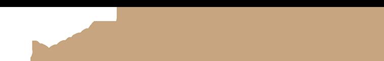 Bieto Abogados Logo